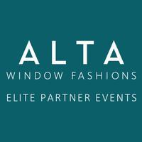 Alta Elite Partner Events