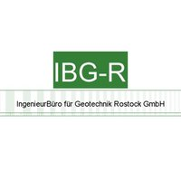 IBG-R