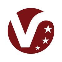 VietStar - Tư Vấn Tài Chính