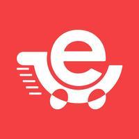 eChariot