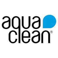 Aquaclean AR