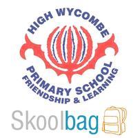 High Wycombe Primary School - Skoolbag