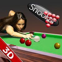 Pool  Ball Snooker Challenge