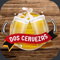 Dos Cervezas