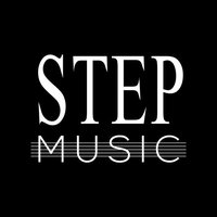 Step Music