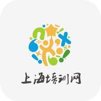 上海培训网