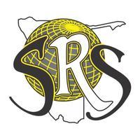 SRS PPE Catalogue