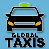 GLOBAL TAXIS 2