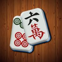 Mahjong· (Majong)
