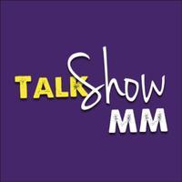 Talk Show MM