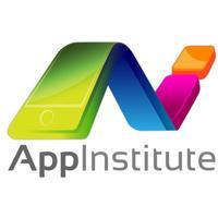 AppInstitute Support