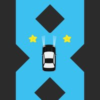 Risky Car Driver