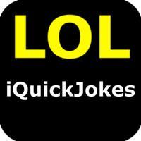 iQuickJokes