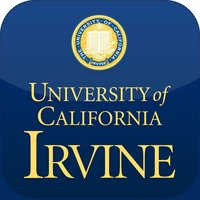 UC-Irvine Experience