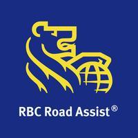 RBC Road Assist