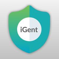 iGent