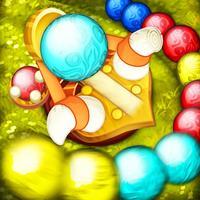 Bubble Shooter: Legend Puzzle