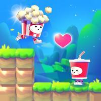 Pocket Jump : Casual Jump Game