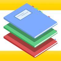 1С:Документооборот для Украины