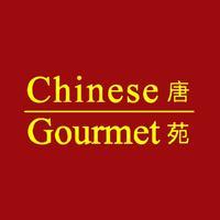 Chinese Gourmet