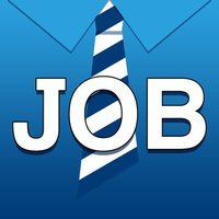 Jobs Finder for Ford Motor Company