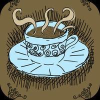 Kahve Falı Bakın