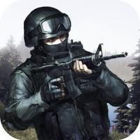 SWAT Attack Terrorists