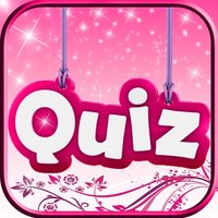 Trivia & Quiz Game For Selena Gomez Fan