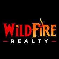 WildFire Realty LLC