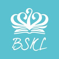 BSKL Parent App