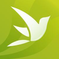 Nourishly - Nutrition & Diet