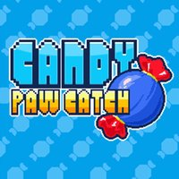 CandyPawCatch