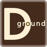 디그라운드 - dground