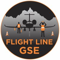 Flight Line GSE