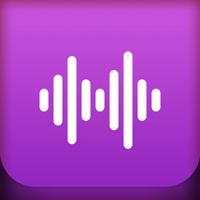 Truyện Audio - Truyện ngắn, truyện ma, truyện hài, truyện kinh điển...