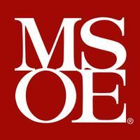 MSOE Guide & Event Schedule