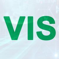 VISE Trading