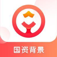 前海银管家理财之理财软件—手机投资理财app