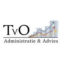 TvO Administraties