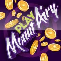 PlayMountAiry