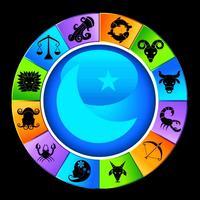 The Horoscope Diet Food List 600