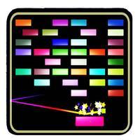 Brick Breaker Air Glow Hero 2016 : A Most Popular Brick Breaker Game For Mobile