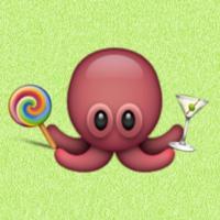 Emoji Mash