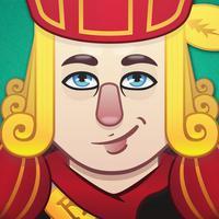 Blackjack - Royal Online Casino