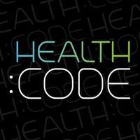 health:CODE