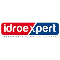 IDROEXPERT