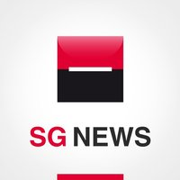 SG News