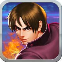 Boxing Champion11-Free Games