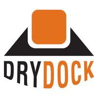 DryDock