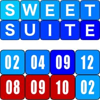 SweetSuite